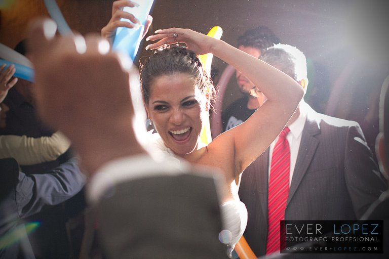 fotos de novios en boda guadalajara salon de eventos quinta de torres gdl