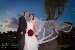 fotografos boda guadalajara jalisco