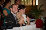 fotografos boda guadalajara jalisco hacienda manduca fotos boda novios formales