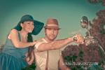 Mexican destination wedding photographer puerto vallarta cancun mexico fotografo bodas