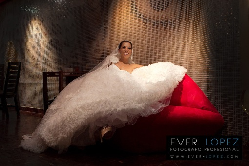 Fotografo bodas guadalajara jalisco mexico destination wedding photographer bride ever lopez