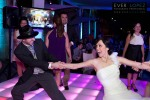 fotos boda hacienda manduca guadalajara