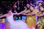 hacienda manduca boda guadalajara jalisco mexico