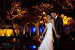 fotos del salon de eventos cobalto guadalajara jalisco mexico bodas terrazas gdl zapopan