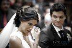 fotos boda novios guadalajara jalisco mexico zapopan providencia madre de Dios San Javier de las Colinas