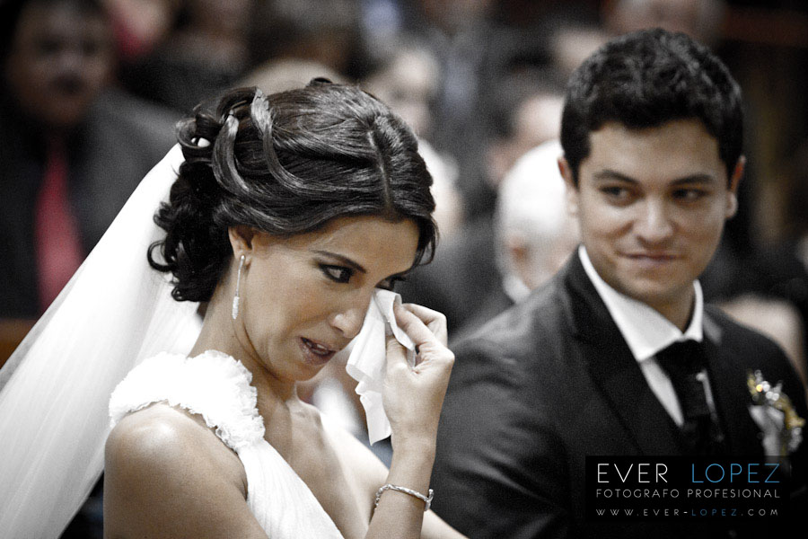 Boda de Yelila y Arturo en salon de eventos Cobalto, Guadalajara, Jalisco, Mexico – Fotografo de bodas Ever LopezGuadalajara