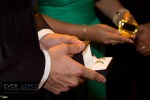 fotos de anillos de boda guadalajara jalisco argollas centro joyero gdl republica fotografos bodas