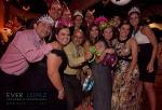 fotografos de bodas salon benavento guadalajara jalisco mexico