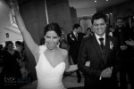 fotografos de bodas en zapopan colinas de san javier fotos novias novios templo iglesia