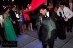 fotografias de bodas en guadalajara hacienda manduca salon de eventos terraza jardin toldos
