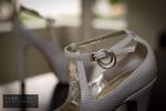 fotografias del arreglo de la novia en su casa guadalajara jalisco mexico previo a su boda