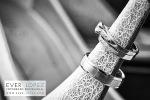 fotos boda guadalajara jalisco novios anillos