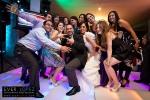 fotos boda hacienda manduca guadalajara novios