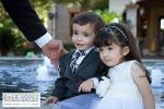 fotos hacienda manduca guadalajara boda