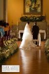 boda el palomar guadalajara jalisco mexico