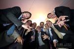 fotos ever lopez guadalajara bodas novios