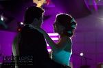 fotografos creativos de bodas en guadalajara jalisco mexico shot list wedding photography photographer