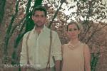 fotografo creativo de bodas en guadalajara jalisco mexico fotos novios gdl e session sesion compromiso