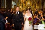 fotos templo aranzazu guadalajara pistolas de burbujas para bodas burbujas jabon boda salida novios guadalajara fotografo