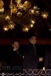 fotos hacienda manduca de noche boda gdl guadalajara boda novios