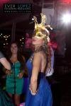foto boda hacienda manduca eventos guadalajara