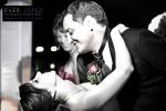 fotos hacienda manduca guadalajara jalisco mexico salon de eventos bodas terraza jardin guadalajara gdl jalisco fotografo bodas puerto vallarta