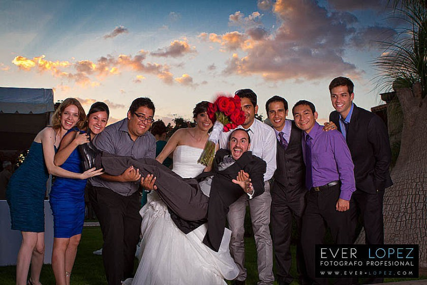 fotos ever lopez destination wedding photographer mexico puerto vallarta
