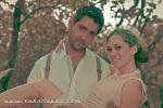 fotografo de bodas guadalajara jalisco mexico novios fotos gdl puerto vallarta cancun