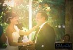 fotografos de bodas guadalajara jalisco mexico ever lopez novios hacienda manduca