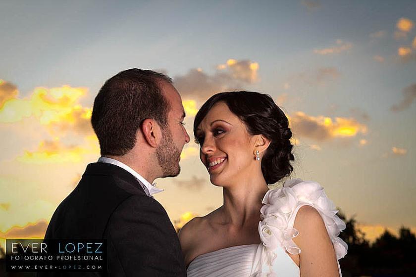 Ever Lopez wedding destination photographer mexico cancun puerto vallarta