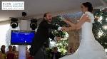 boda hacienda manduca mapa guadalajara novios fotos fotografos