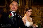 fotografias creativas de bodas guadalajara jalisco mexico fotografos famosos boda mexico