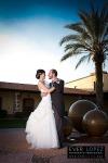 Ever Lopez destination wedding photographer mexico puerto vallarta cancun