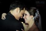fotos hacienda manduca guadalaajara jalisco mexico salon de eventos y bodas sonido dj jordy gdl
