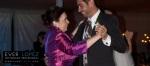 hacienda santa cecilia boda fotos novios salon de eventos guadalajara