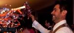 fotos boda novios guadalajara jalisco mexico