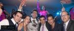 fotos bodas guadalajara jalisco fotografos profesionales de bodas