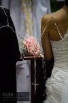fotografia creativa de bodas en Mexico