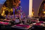 fotografo ever lopez salon de eventos cobalto guadalajara jalisco mexico mapa periferico fotografo de bodas gdl