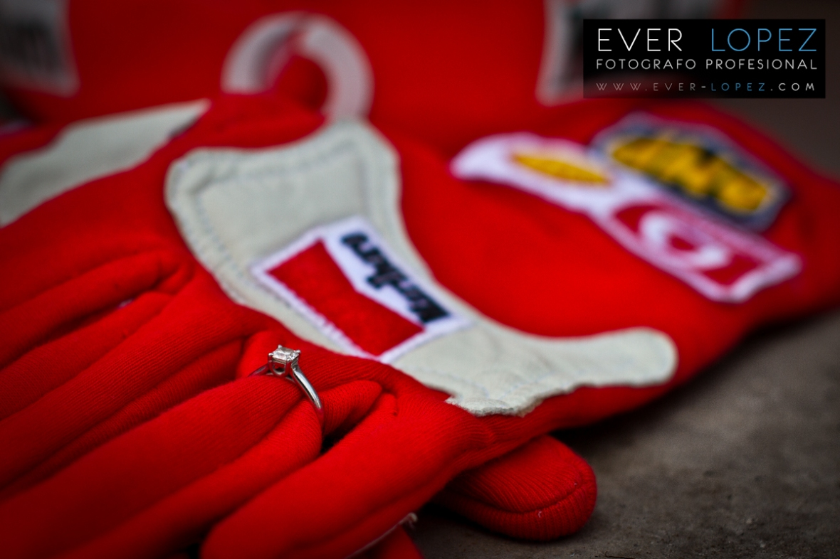 wedding ring, mexican destination wedding photogapher creative pictures bride groom