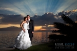 fotografias de bodas en guadalajara puerto vallarta cancun wedding photographer