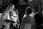 fotografo de bodas en guadalajara mejores fotografos mexico