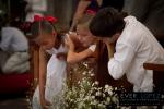 fotografos de bodas guadalajara jalisco mexico niños iglesia