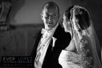 fotografos de bodas guadalajara jalisco mexico