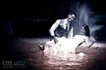 fotografos de bodas novios guadalajara jalisco mexico gdl fotos