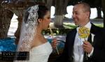 destination wedding photographer mexico