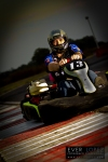 groom racing kart creative e session esession mexico mexican destination wedding photographer