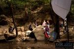 fotos de boda en guadalajara jalisco mexico trash the dress locaciones para fotos