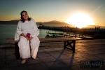 sesion de fotos embarazo guadalajara embarazada poses para fotos embarazadas maternidad lugares locaciones para fotos
