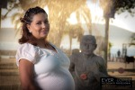 poses para fotos de embarazadas guadalajara jalisco mexico